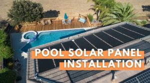 BFP_PoolSolarPanelInstallation