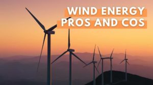 Wind Energy Pros And Cons - yourenergyblog.com